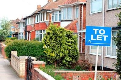 Landlords targetted by HMRC, warn Jones Harris Chartered Accountants