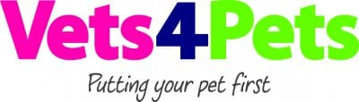 Christmas Food Cautions for Animals and Pets in association with Vets4Pets Cleveleys