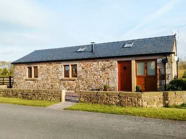 Fleetwood Self Catering Holiday Cottage