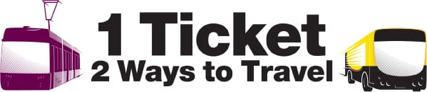 Blackpool1 Family Day Saver ticket
