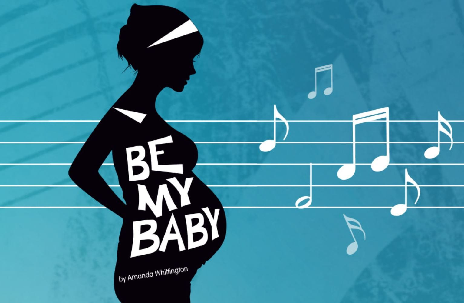 Be my Baby at Blackpool Grand Theatre