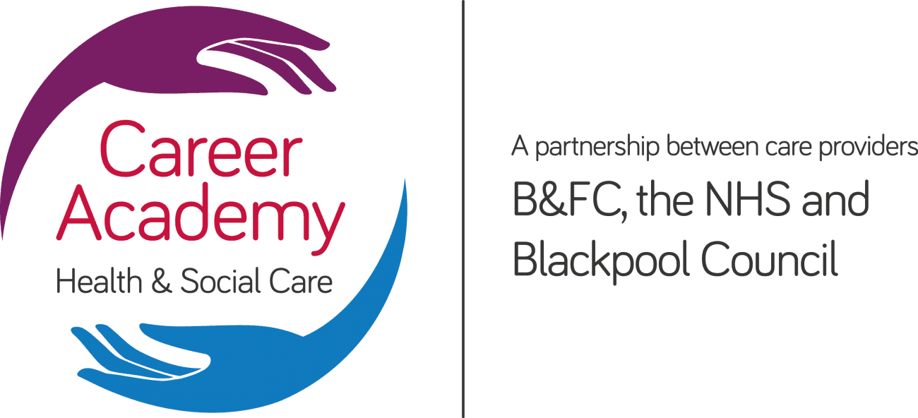 Blackpool and Fylde Coast Health and Social Care Career Academy