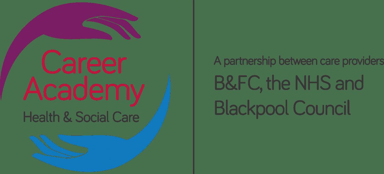 Blackpool and Fylde Coast Health and Social Care Career Academy
