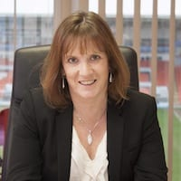 New Accountable Officer Appointed for Fylde and Wyre CCG